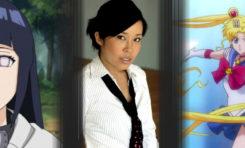 Stephanie Sheh Interview