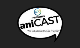 Episode 0.3 - We are now APG?