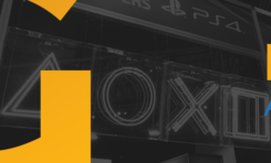 E3 2016 - When is it on? How can I watch?