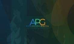 We are now APG!